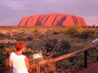 Australien 2004-030