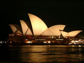 Australien 2004-086