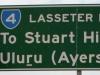 Australien 2004-026