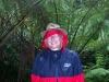 Australien 2004-061
