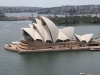 Australien 2004-079