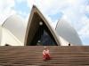 Australien 2004-082