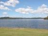 Australien 2005-022