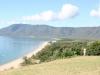 Australien 2005-033