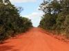Australien 2005-055