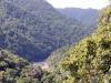 Australien 2005-083