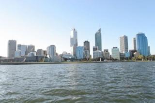 Australien 2006-005