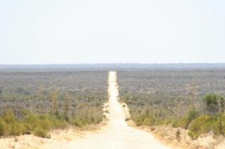Australien 2007-016