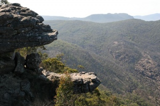 Australien 2007-055