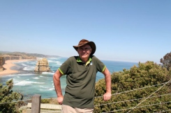 Australien 2007-072