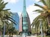 Australien 2007-001