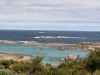 Australien 2007-012