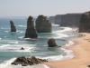 Australien 2007-070