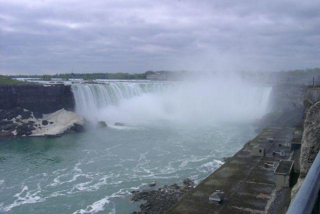 Canada 2003-019