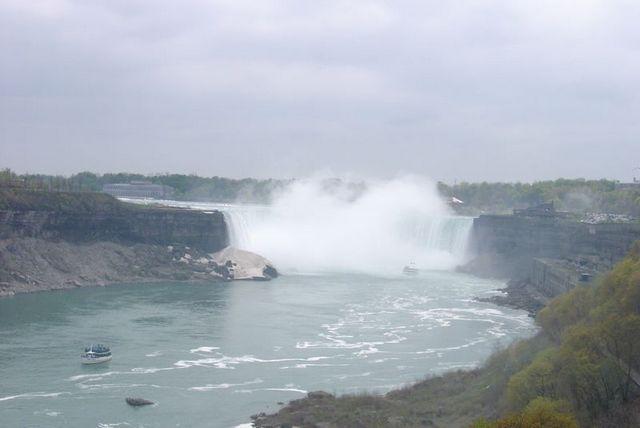 Canada 2003-020