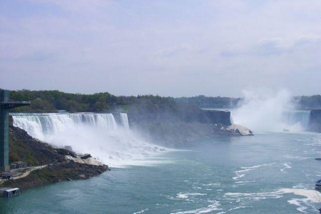 Canada 2003-021