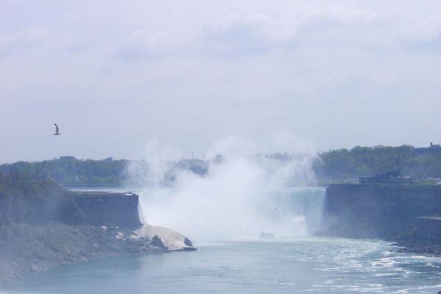 Canada 2003-022