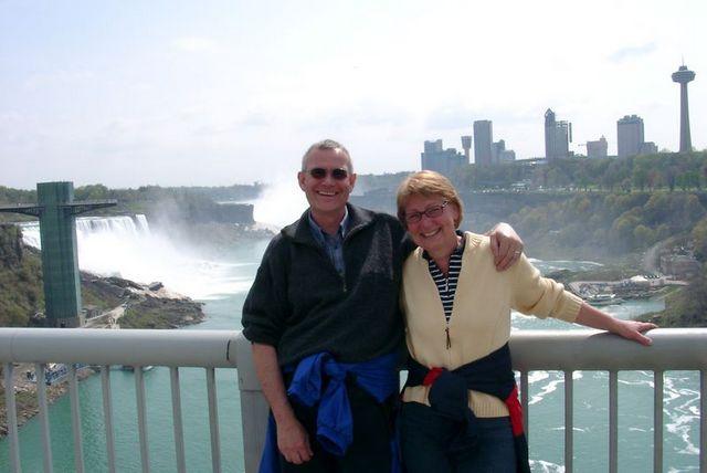 Canada 2003-024