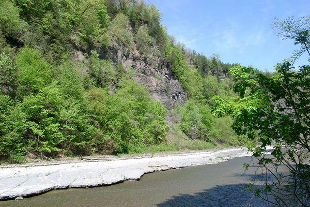 Canada 2003-028