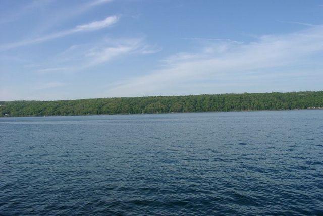 Canada 2003-031