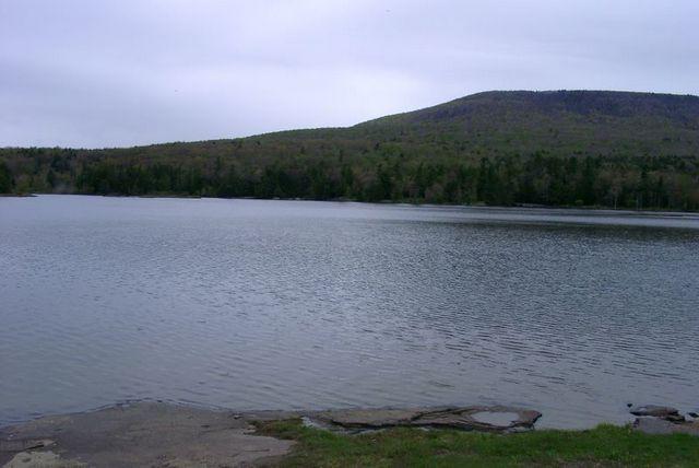 Canada 2003-034