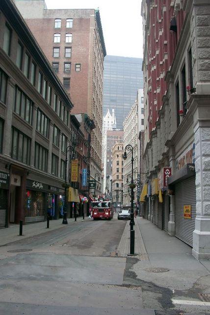 Canada 2003-043