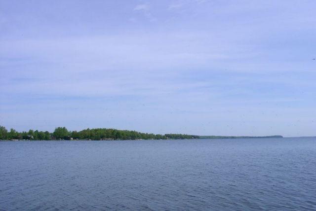 Canada 2003-071