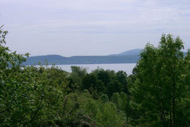 Canada 2003-072