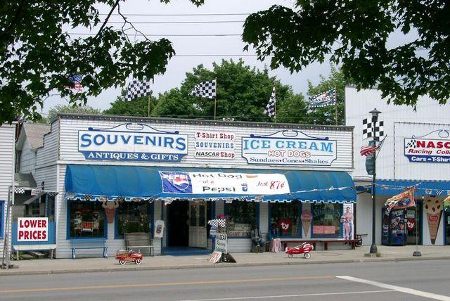 Canada 2003-075
