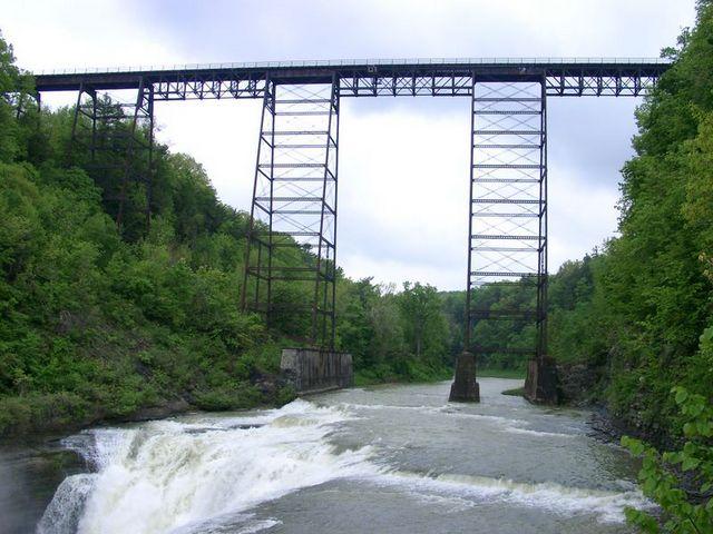 Canada 2003-079