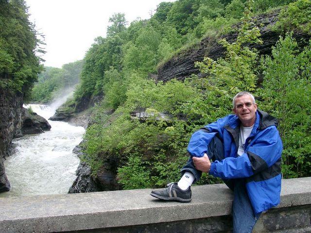 Canada 2003-082