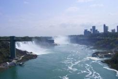 Canada 2003-023