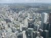 Canada 2003-011