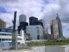 Canada 2003-014