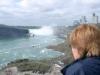 Canada 2003-018