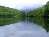 Canada 2003-061