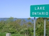 Canada 2003-073