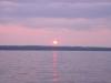 Canada 2003-074