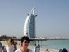 Dubai-007