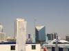 Dubai-013