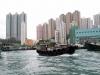 Hongkong-003