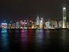 Hongkong-022