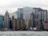 Hongkong-023