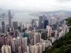 Hongkong-029