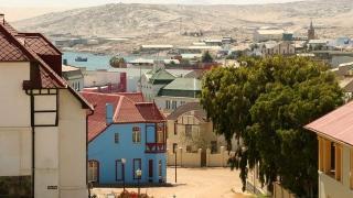 Namibia-037
