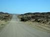Namibia-022