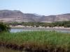 Namibia-030