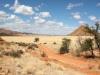 Namibia-042