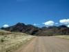 Namibia-050