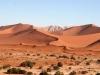 Namibia-056